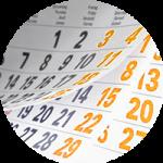 button_kalender_1.2